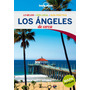 Los Angeles De Cerca Lonely Planet 2013 Español
