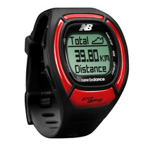 Tb Reloj New Balance Watches Nx980 Gps Trainer Plus Software