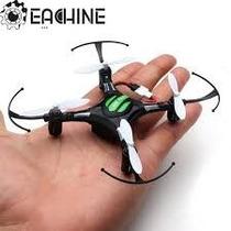 Mini Drone Eachine H8 Preço Avião Quadcopteror