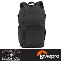 Lowepro Dslr Video Fastpack 250 Aw