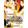 Dvd Original Do Filme Doa - Vivo Ou Morto