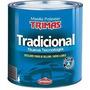 Masilla Plastica Trimas Tradicional 4kg-