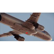 Aeronaves Com Fmc Para Fs2004