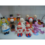 Enfeite Mesa Festa Infantil Alice No Pais Das Maravilhas