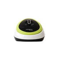 Tb Aspiradora Moneual U60 Rydis Uv-c Vacuum Cleaner, Green