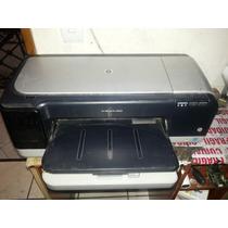 Impressora Hp Officejet Pro K8600 Esta Falhando A Impressão