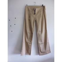 Pantalón De Vestir Nuevos Verano 2017 Stock Diseño Envios