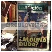 Juan Manuel Marquez Noquea. A Manny Pacquiao. 9/10/2012.box