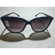 Óculos De Sol Bulget Bg5054 D03