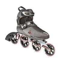 Tb Patines K2 Sports Radical Pro Skates