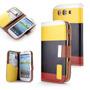 Nuevas Agendas Ejecutivas Para Tu Galaxy S3. Oportunidad!!!