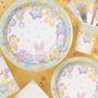 Manteleria Importada De U.s.a..babyshower - Baby Toys