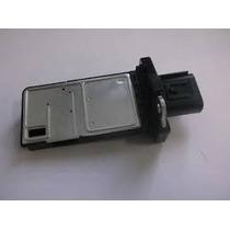 Sensor Fluxo Ar Massa Gm Malibu Onix 15865791