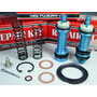 Kit Reparar Bomba Freno Toyota 2f Doble Azul (ml831)