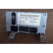Reparacion Intermitente Fiat Siena Modulo De Control