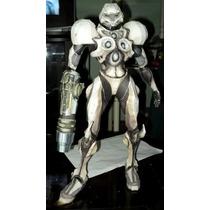 Paperkura Tutorial 3d Creación Cascos,armaduras,cosplay Y +