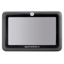 Display Lcd + Touch Motonav Tn30