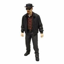 Boneco Walter White Heisenberg Breaking Bad Incriveis 30cm!