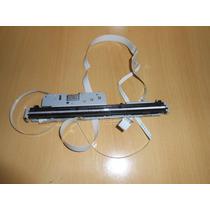 Modulo Scaner (cópias) Canon Pixma Mp230
