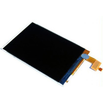 Lcd Display Para Huawei Modelo M865 Ascend Ii 2 Original