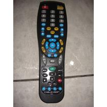 Control Remoto Para Cablevision Original