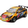 Carrinho De Controle Remoto Racing Masters R/c 0931 - Buba