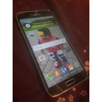 Samsung S5 4g Libre Para Cualquier Empresa