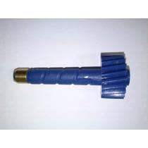 Engrenagem Velocimetro Gm Opala 6cc 69/85 20 Dentes (azul)