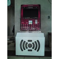 Rockola Digital Tipo Blackberry.hm4.