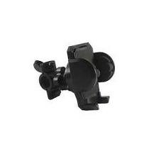 Soporte Para Bicicleta Moto Cuatriciclo - Celular Gps Ipod