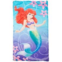 Tm Disney Princess Ariel Shimmer And Gleam Slumber-bag