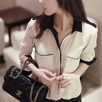 Blusas Importadas Moda 2014