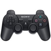 Joystick Ps3 Sony Dualshock 3 Ps3 Original Caja Sellada Ttg