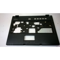 Carcaça Base Superior Notebook Intelbras I10 Cm-2