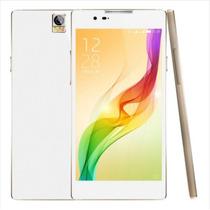 Smartphone Coolpad Dazen X7 16 Gb