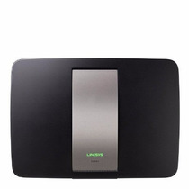 Router Cisco Linksys Ea6500 Wireless Ac 1750 Mbps Version 2
