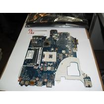 Placa Mãe Acer Notebook Aspire E1-571 Q5wv1 La-7912p I3/i5