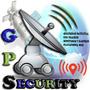Plataforma Web Movil Rastreo Satelital Gps Tracker 1 Año