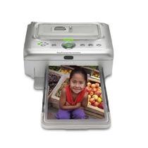 Impresora Kodak Easyshare Printer Dock Plus