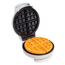 Maquina Para Waffles Estilo Belgian 26070 Proctor Silex