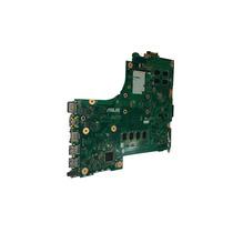 Placa Mãe Asus X450lc Proc. I5 C/ Video Dedicado -r7