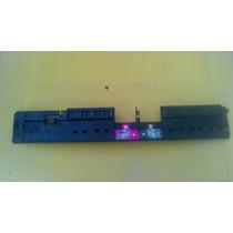 Repuesto Para Impresoras Hp D2660
