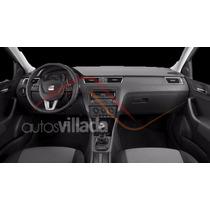 Seat Toledo 2014 Autopartes Refacciones Envio Gratis
