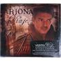 Ricardo Arjona. Viaje. Cd Original, Nuevo