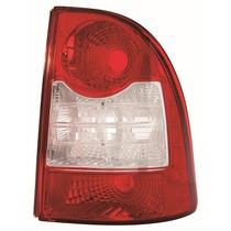 Calavera Fiat Strada 2010 2011 2012 2013 2014