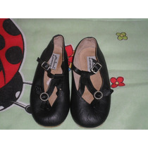 Lindo Sapato Marianna Lorenzzo Tam 24