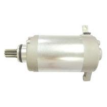 Motor Arranque Ybr 125 Xtz 125 Factor 125 Cod 071167