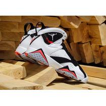 Nike Air Jordan Retro 7 Compra Original