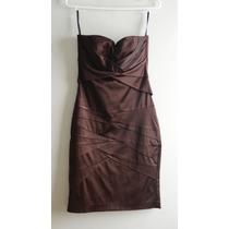 Vestido Company Talla M