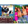 Los Busca Novias Mike Y Dave Bluray Hd Full 1080!!!
